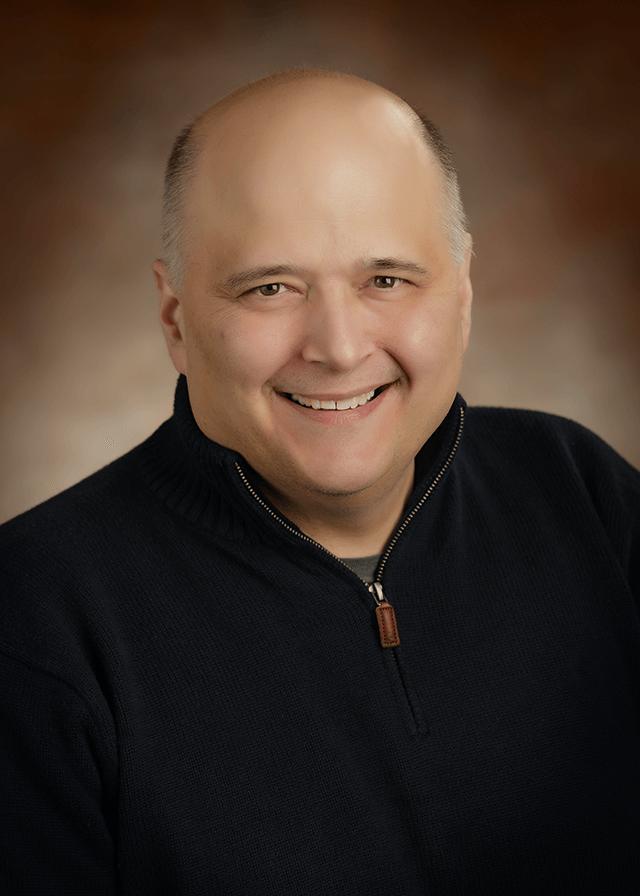 Dr. William Engilman