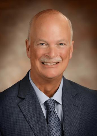 Dr. Phil Schuler